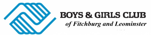 Boys and Girls Club of Fitchburg and Leominster